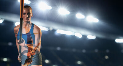 CPD Course: The Female Athlete